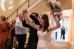 Best Chicago Wedding Photographer 148