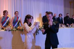 Best Chicago Wedding Photographer 171