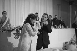 Best Chicago Wedding Photographer 172