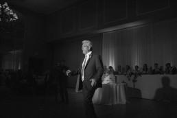 Best Chicago Wedding Photographer 177