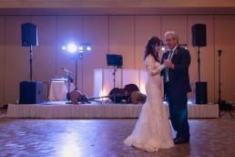 Best Chicago Wedding Photographer 194