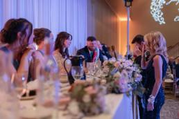 Best Chicago Wedding Photographer 202