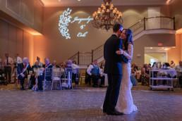 Best Chicago Wedding Photographer 201