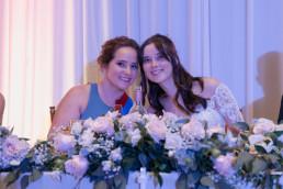 Best Chicago Wedding Photographer 183