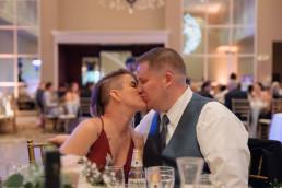 Best Chicago Wedding Photographer 204