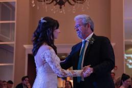 Best Chicago Wedding Photographer 193