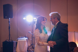 Best Chicago Wedding Photographer 192