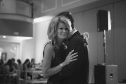 Best Chicago Wedding Photographer 196
