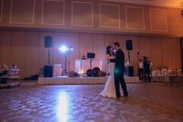 Best Chicago Wedding Photographer 200