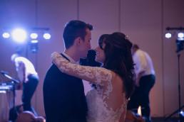 Best Chicago Wedding Photographer 198