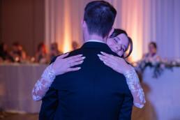 Best Chicago Wedding Photographer 199