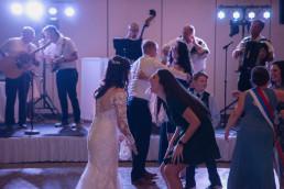 Best Chicago Wedding Photographer 208