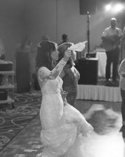 Best Chicago Wedding Photographer 215