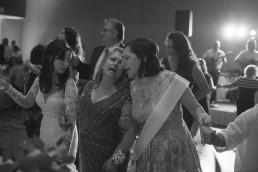 Best Chicago Wedding Photographer 207