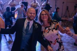 Best Chicago Wedding Photographer 206