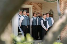 Best Chicago Wedding Photographer 18