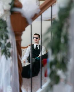 Best Chicago Wedding Photographer 24