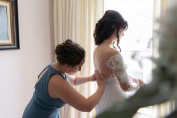 Best Chicago Wedding Photographer 34