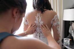 Best Chicago Wedding Photographer 35
