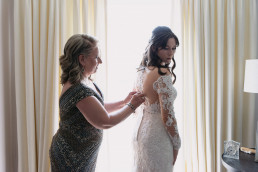 Best Chicago Wedding Photographer 3666