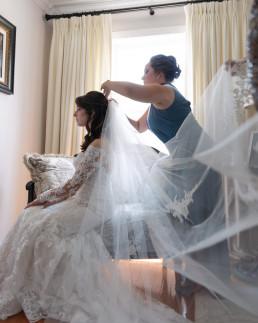 Best Chicago Wedding Photographer 36