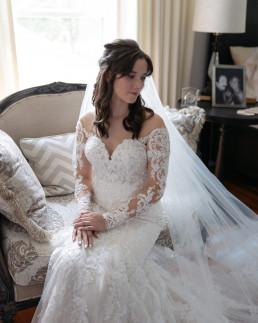 Best Chicago Wedding Photographer 37