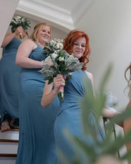 Best Chicago Wedding Photographer 39