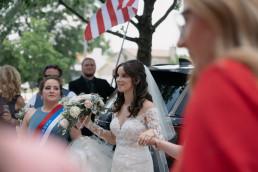 Best Chicago Wedding Photographer 43
