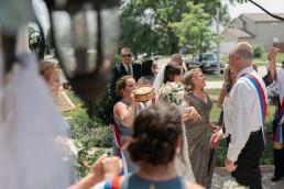 Best Chicago Wedding Photographer 47