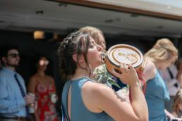 Best Chicago Wedding Photographer 48