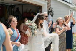 Best Chicago Wedding Photographer 51