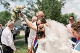 Best Chicago Wedding Photographer 55