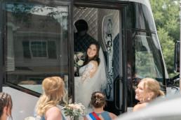 Best Chicago Wedding Photographer 57