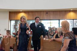 Best Chicago Wedding Photographer 72