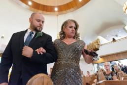 Best Chicago Wedding Photographer 71