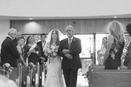 Best Chicago Wedding Photographer 78