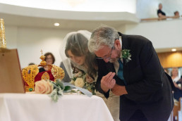 Best Chicago Wedding Photographer 79