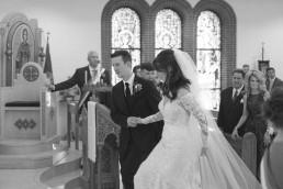Best Chicago Wedding Photographer 81