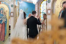 Best Chicago Wedding Photographer 83
