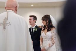 Best Chicago Wedding Photographer 88