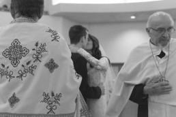 Best Chicago Wedding Photographer 103