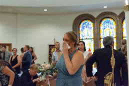 Best Chicago Wedding Photographer 102