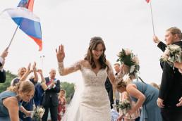Best Chicago Wedding Photographer 113