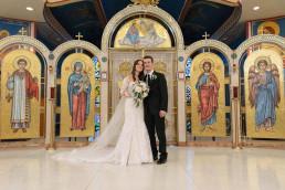 Best Chicago Wedding Photographer 120