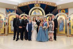 Best Chicago Wedding Photographer 126