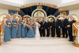 Best Chicago Wedding Photographer 131