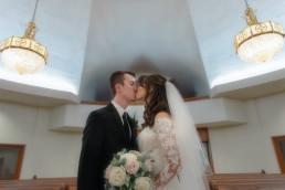 Best Chicago Wedding Photographer 129