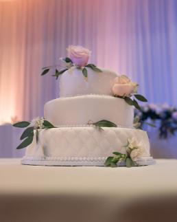 Best Chicago Wedding Photographer 140