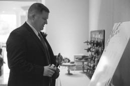 Best Chicago Wedding Photographer 142