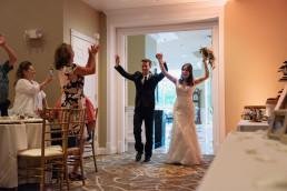 Best Chicago Wedding Photographer 147